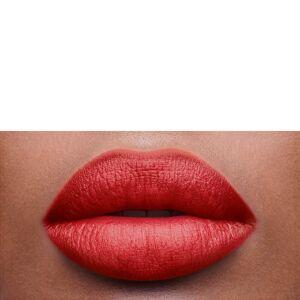 YSL Encre à lèvres mate « Tatouage Couture » Yves Saint Laurent (différentes teintes disponibles) - 12 - Publicité