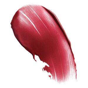 Burberry Lip Velvet Crush 2.5ml (Various Shades) - 77 Cranberry Red