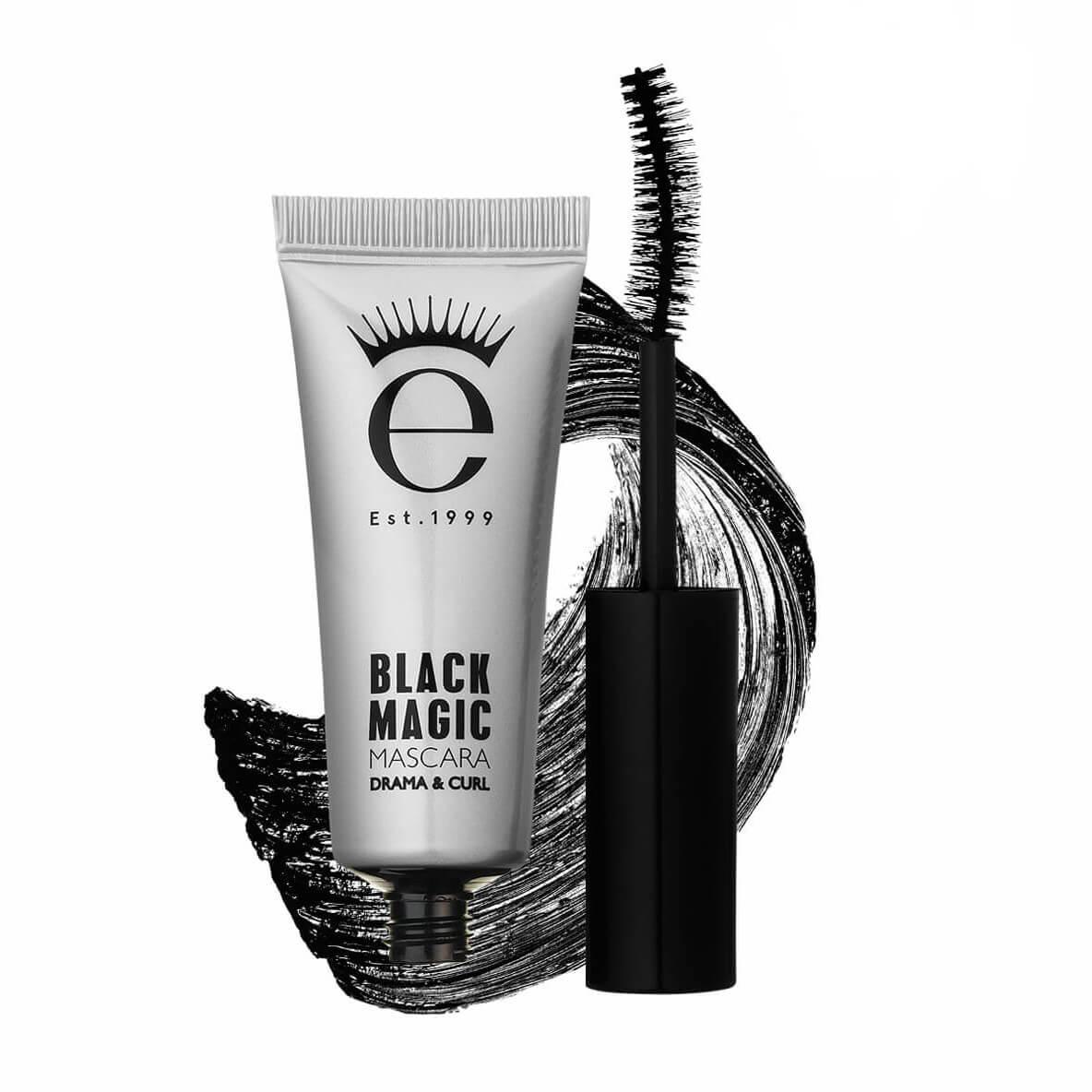 Eyeko Mascara Black Magic Eyeko (format voyage) 4 ml
