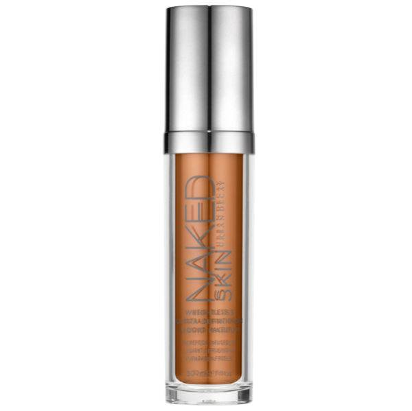 Urban Decay Fond de teint liquide Urban Decay Naked Weightless Ultra Definition - 9.0