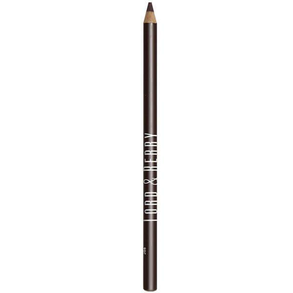 Lord & Berry Crayon contour des lèvres Ultimate de Lord & Berry - Nude