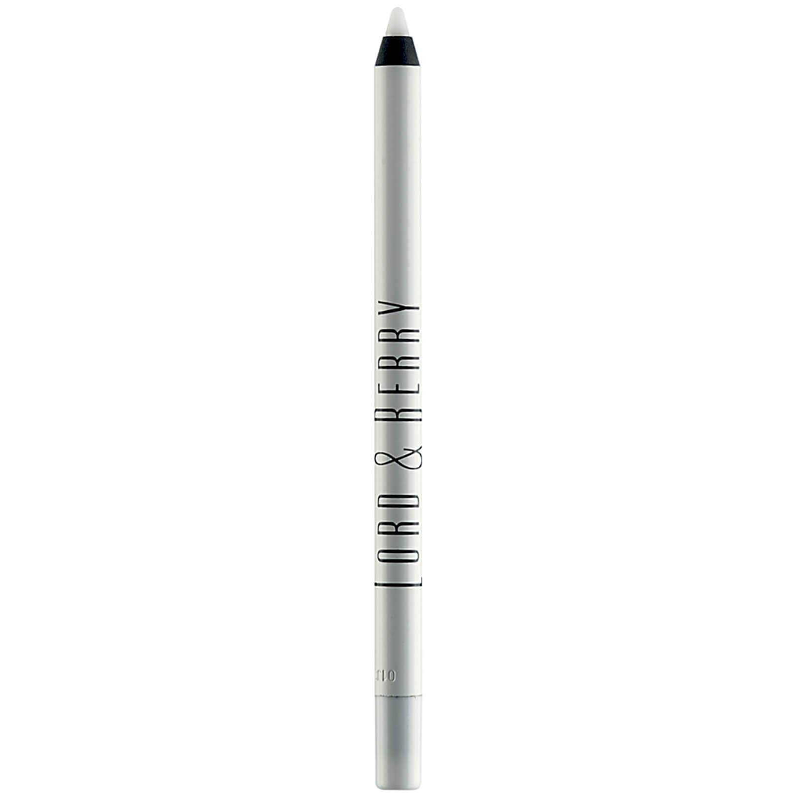 Lord & Berry Lord & Berry Silhouette Neutral Clear Crayon contour des lèvres