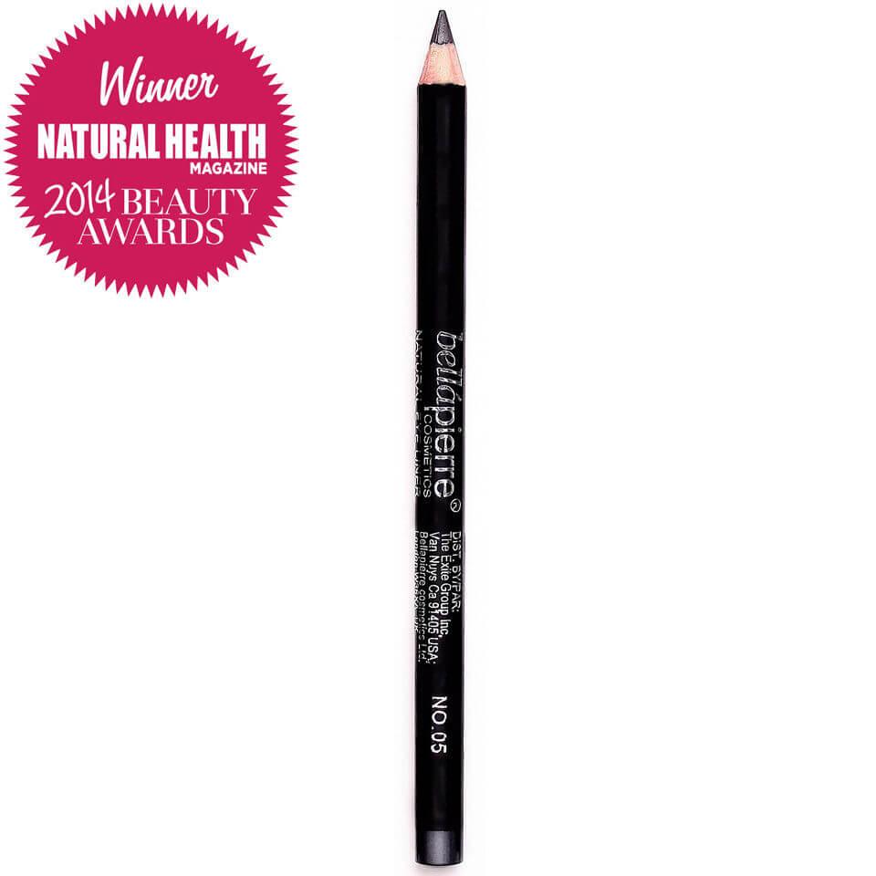 Bellapierre Cosmetics Crayon yeux Bellapierre Cosmetics - Différentes teintes - Charcoal