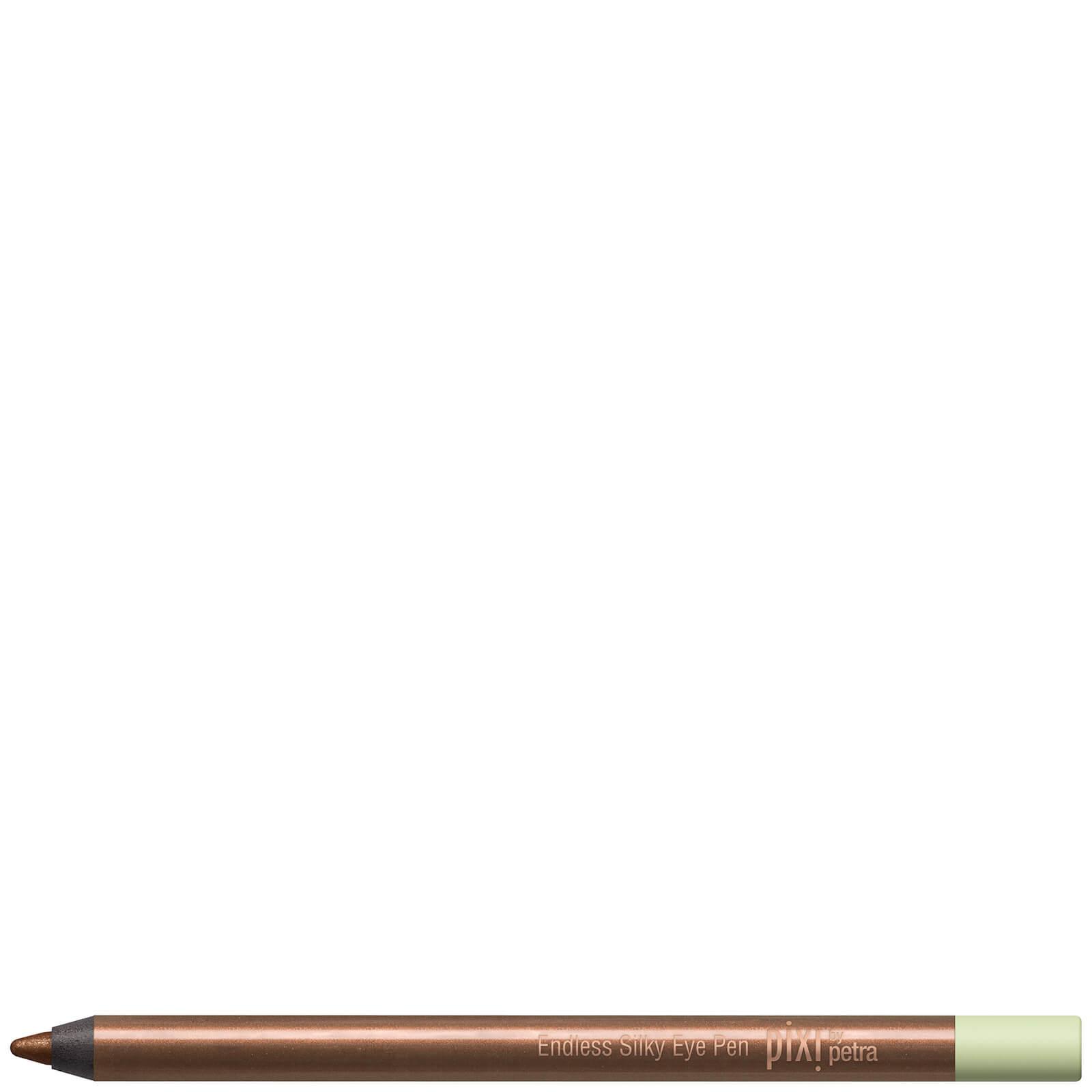 Pixi Endless Silky Eye Crayon pourles yeux - BronzeBeam