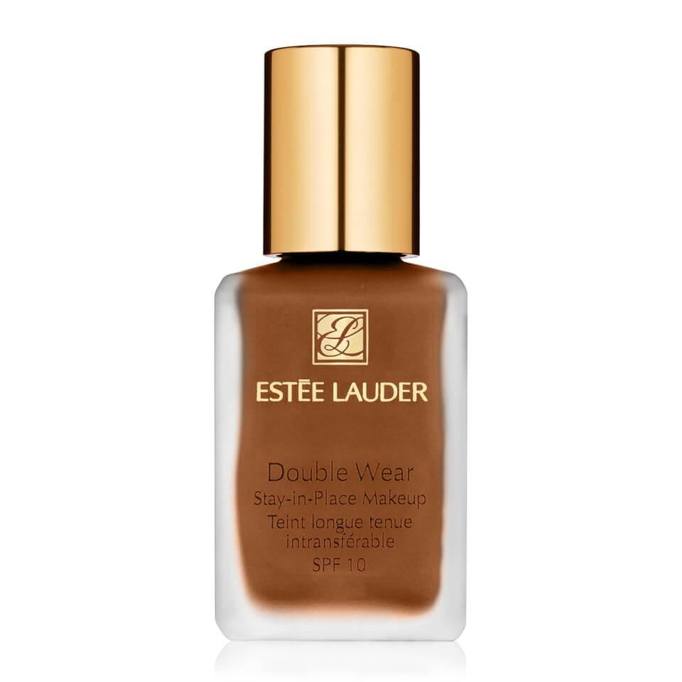 Estée Lauder MakeupDouble WearStay-in-Placed'Estée Lauder30ml - 4W3 Henna