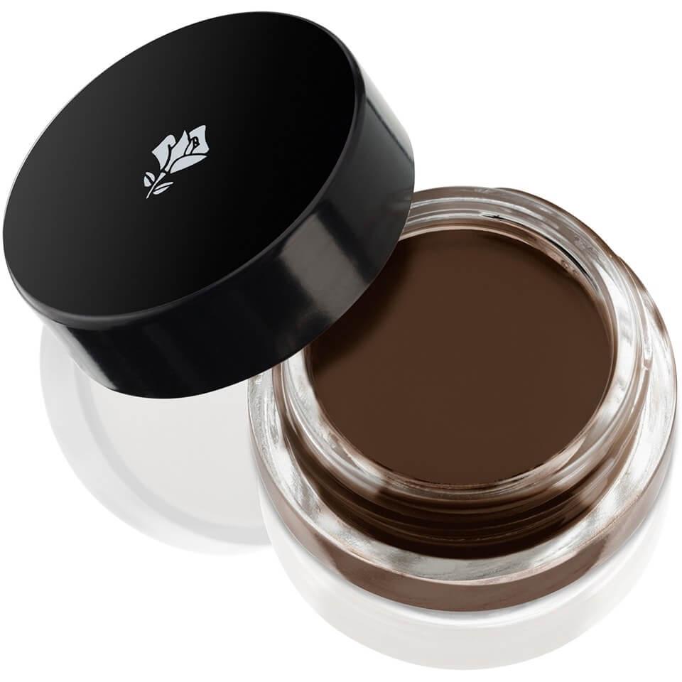 Lancôme Sourcils gel-crème résistant à l'eau pour sourcils (5g) - 05 Brun