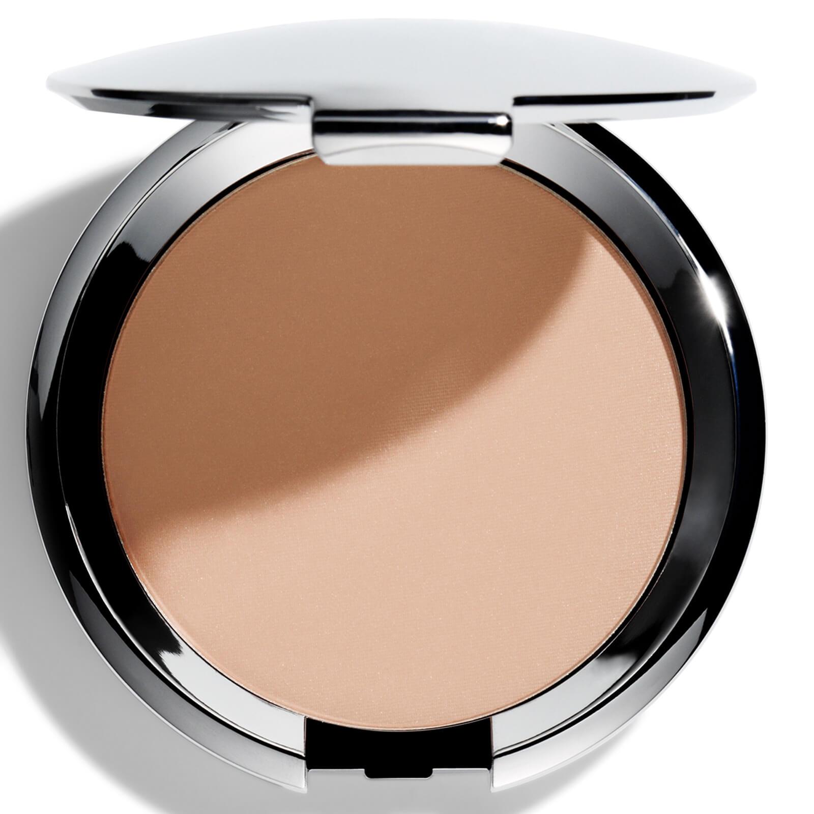 Chantecaille Fond de teint compact Chantecaille avec applicateur - Peach
