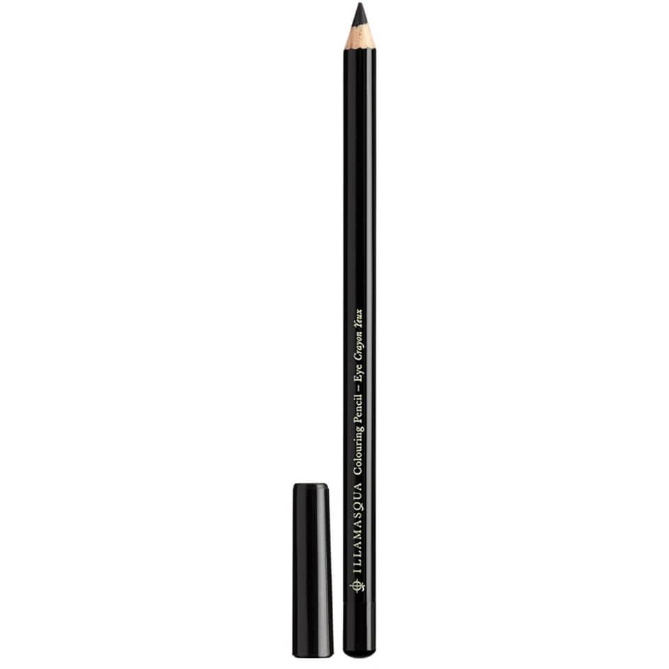 Illamasqua Crayon pour les Yeux Illamasqua 1,4g (différentes teintes disponibles) - S.O.P.H.I.E