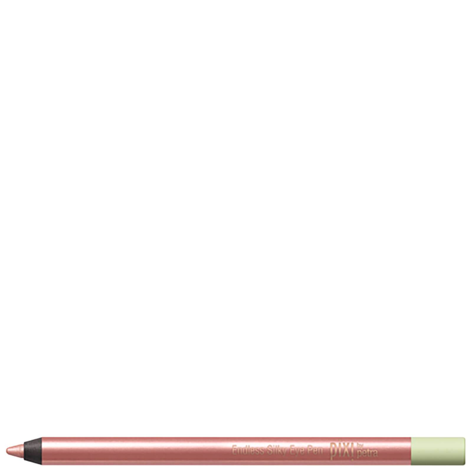Pixi Endless Silky Eye Crayon pourles yeux - Opal Overcoat