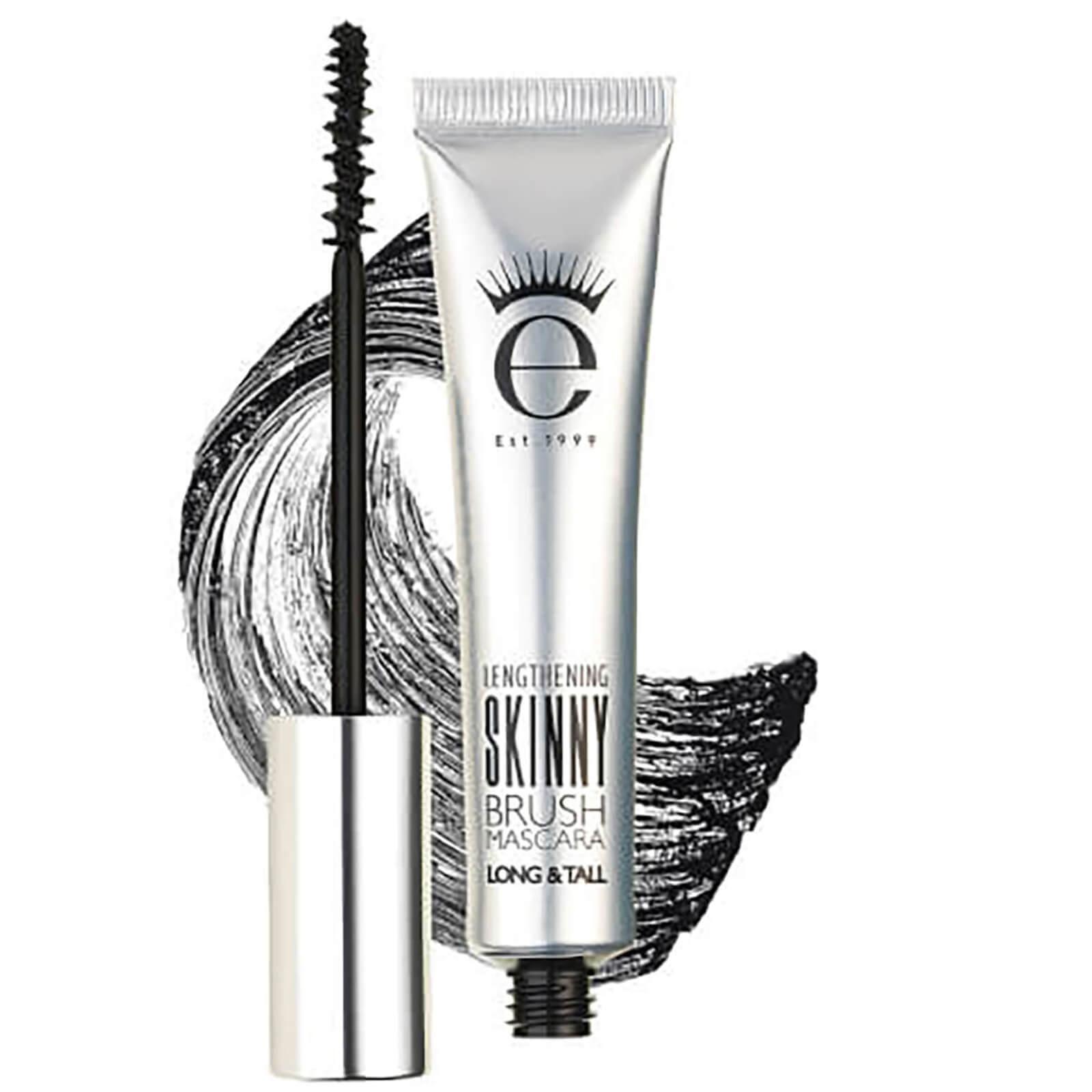 Eyeko Mascara Skinny Brush Eyeko - Noir