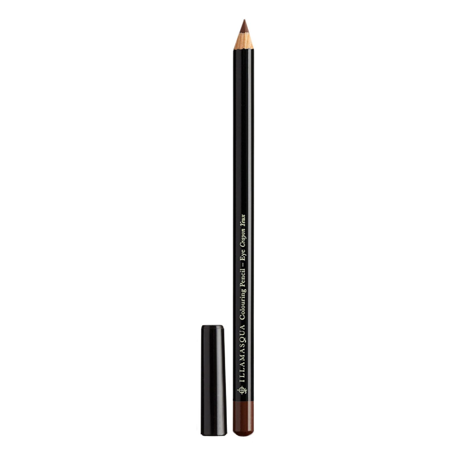 Illamasqua Crayon pour les Yeux Illamasqua 1,4g (différentes teintes disponibles) - Fidelity