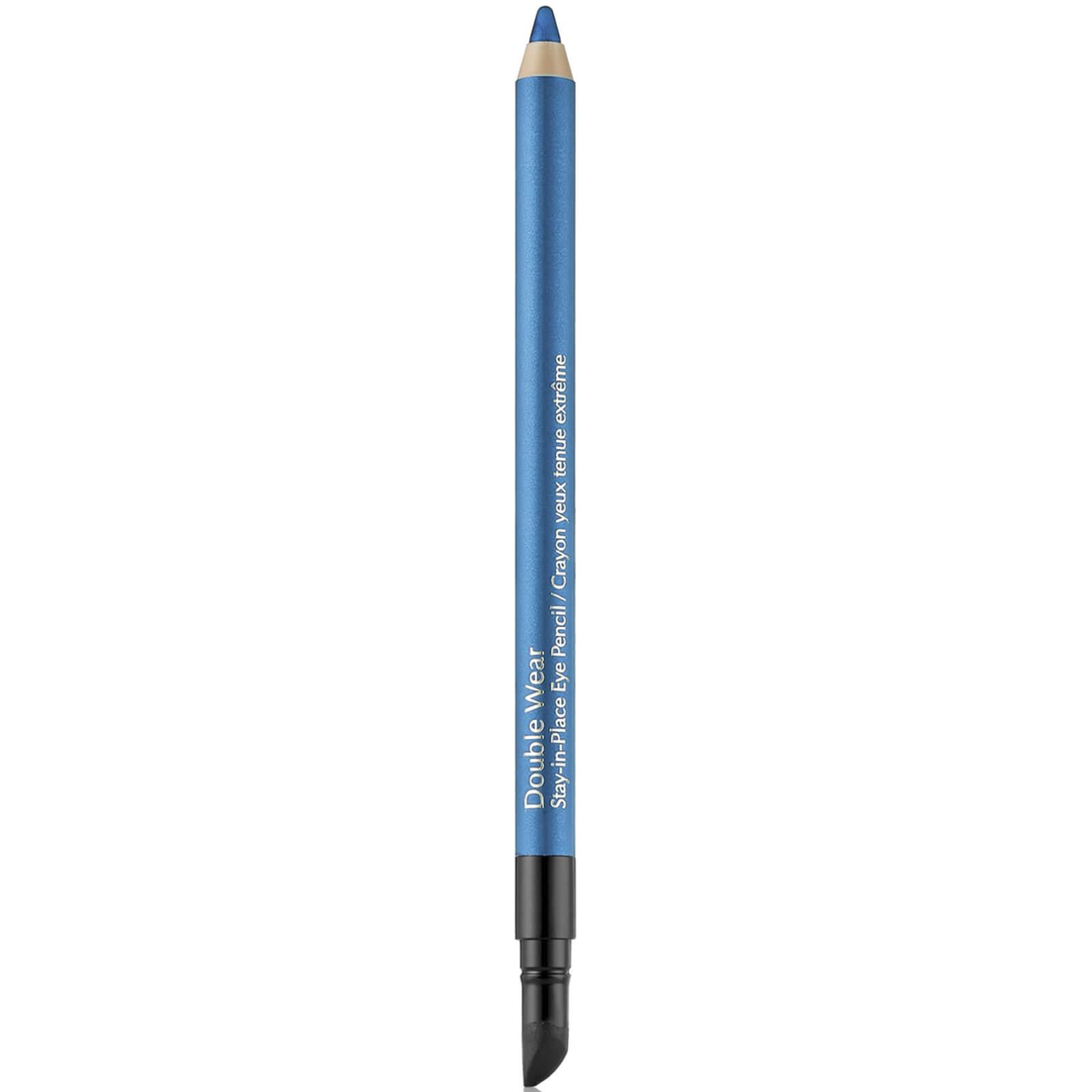Estée Lauder Crayon Yeux Tenue Extrême Double Wear Estée Lauder 1,2g - Electric Colbalt