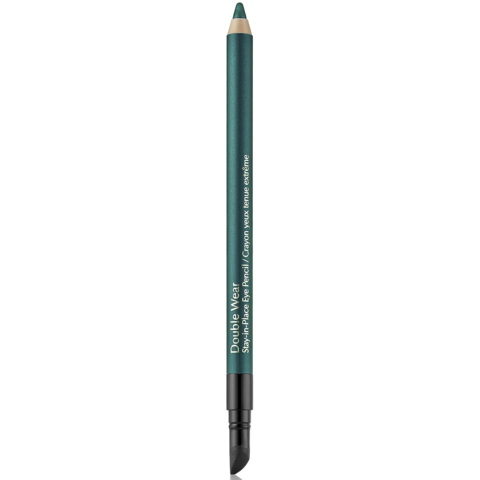 Estée Lauder Crayon Yeux Tenue Extrême Double Wear Estée Lauder 1,2g - Emerald Volt