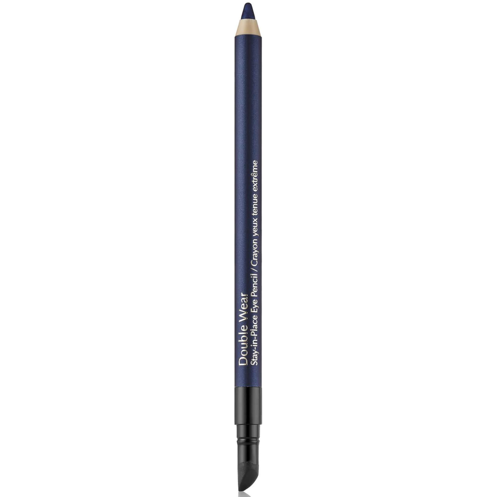 Estée Lauder Crayon Yeux Tenue Extrême Double Wear Estée Lauder 1,2g - Sapphire
