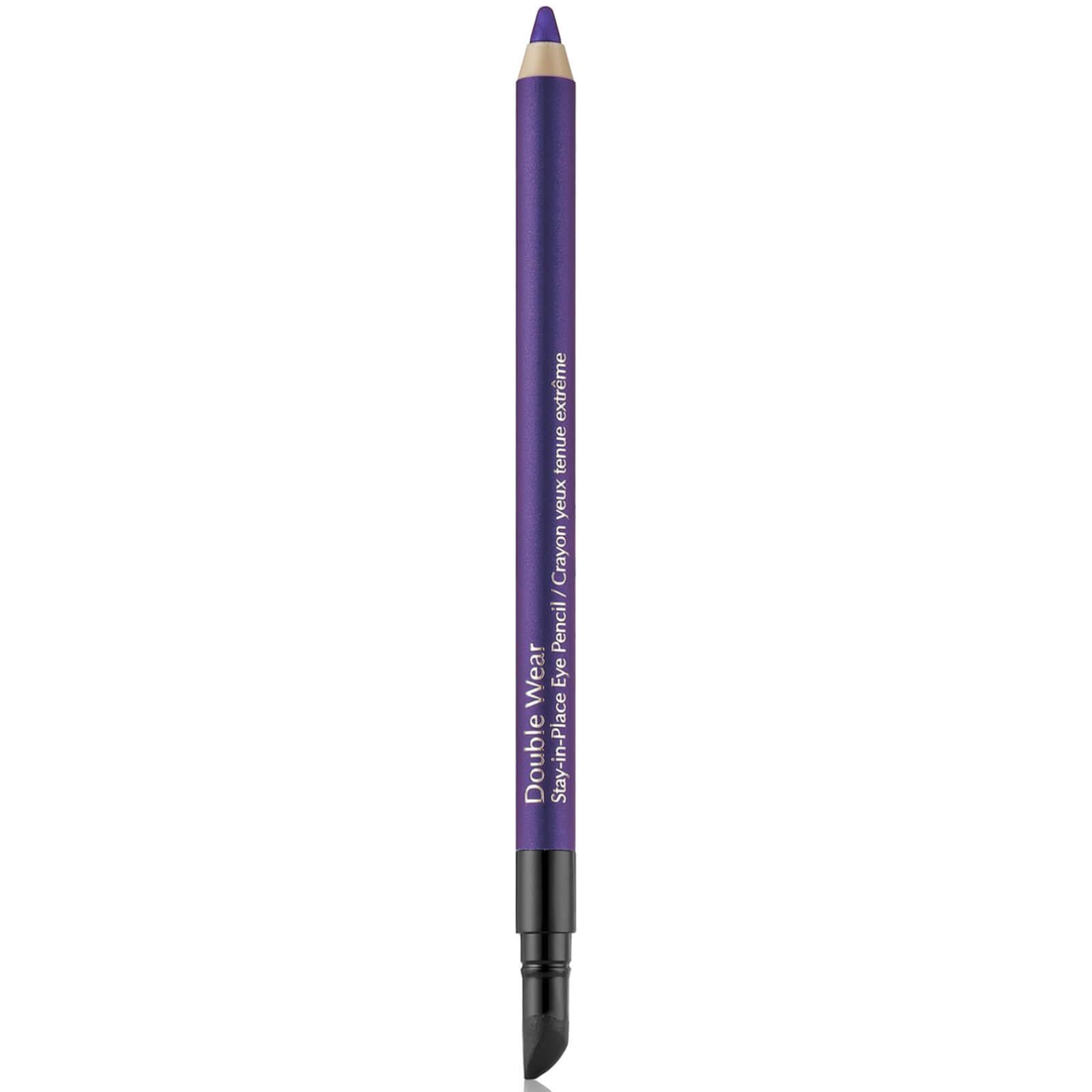 Estée Lauder Crayon Yeux Tenue Extrême Double Wear Estée Lauder 1,2g - Night Violet