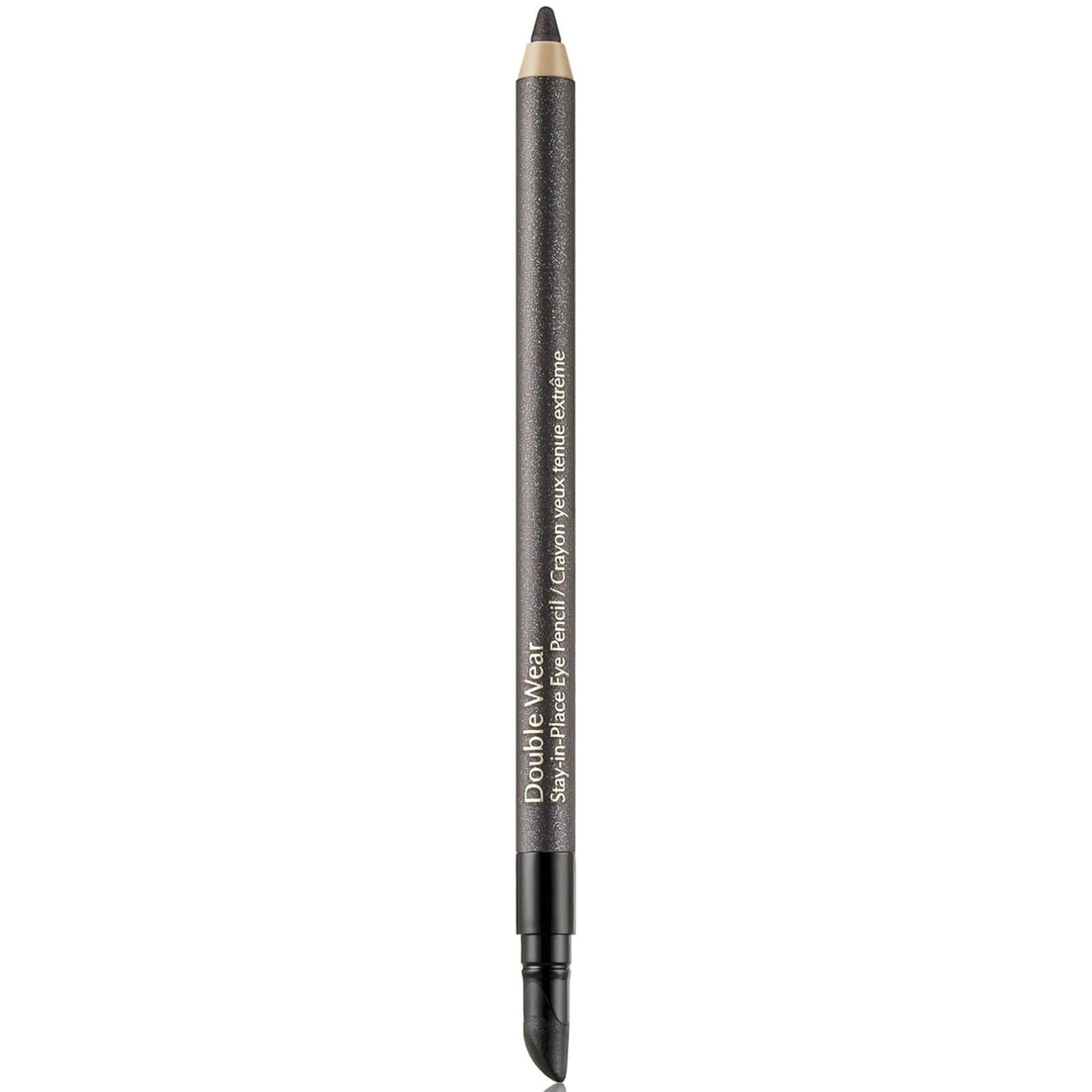 Estée Lauder Crayon Yeux Tenue Extrême Double Wear Estée Lauder 1,2g - Night Diamond