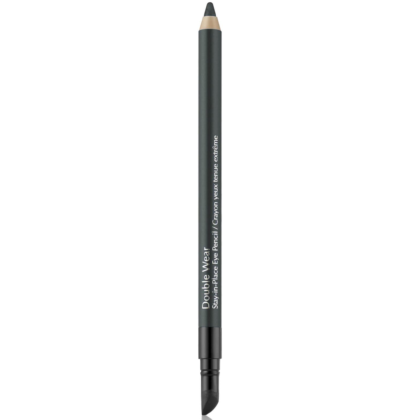 Estée Lauder Crayon Yeux Tenue Extrême Double Wear Estée Lauder 1,2g - Smoke