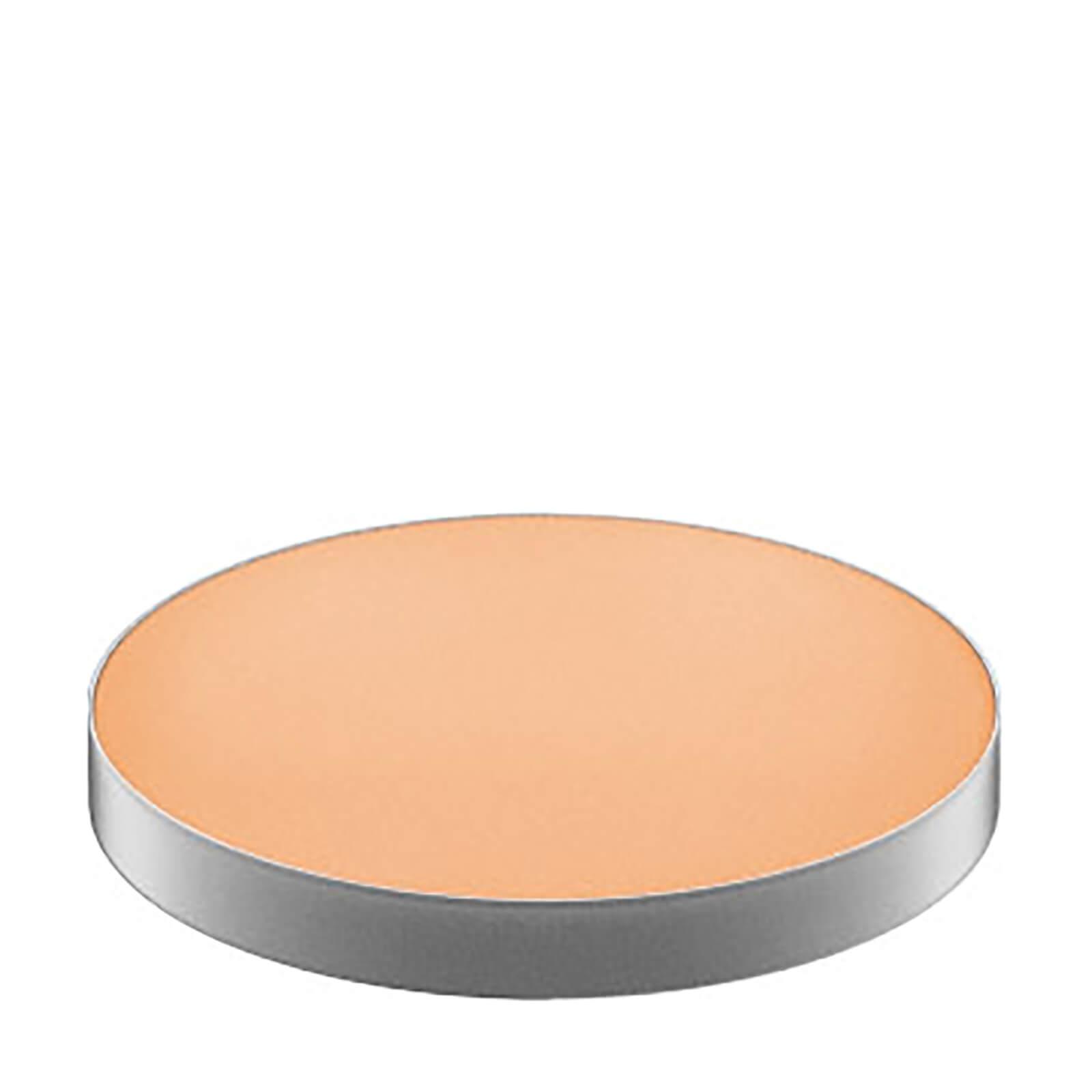 MAC Correcteur Studio Finish Pro Palette Recharge (teintes variées) - NC35