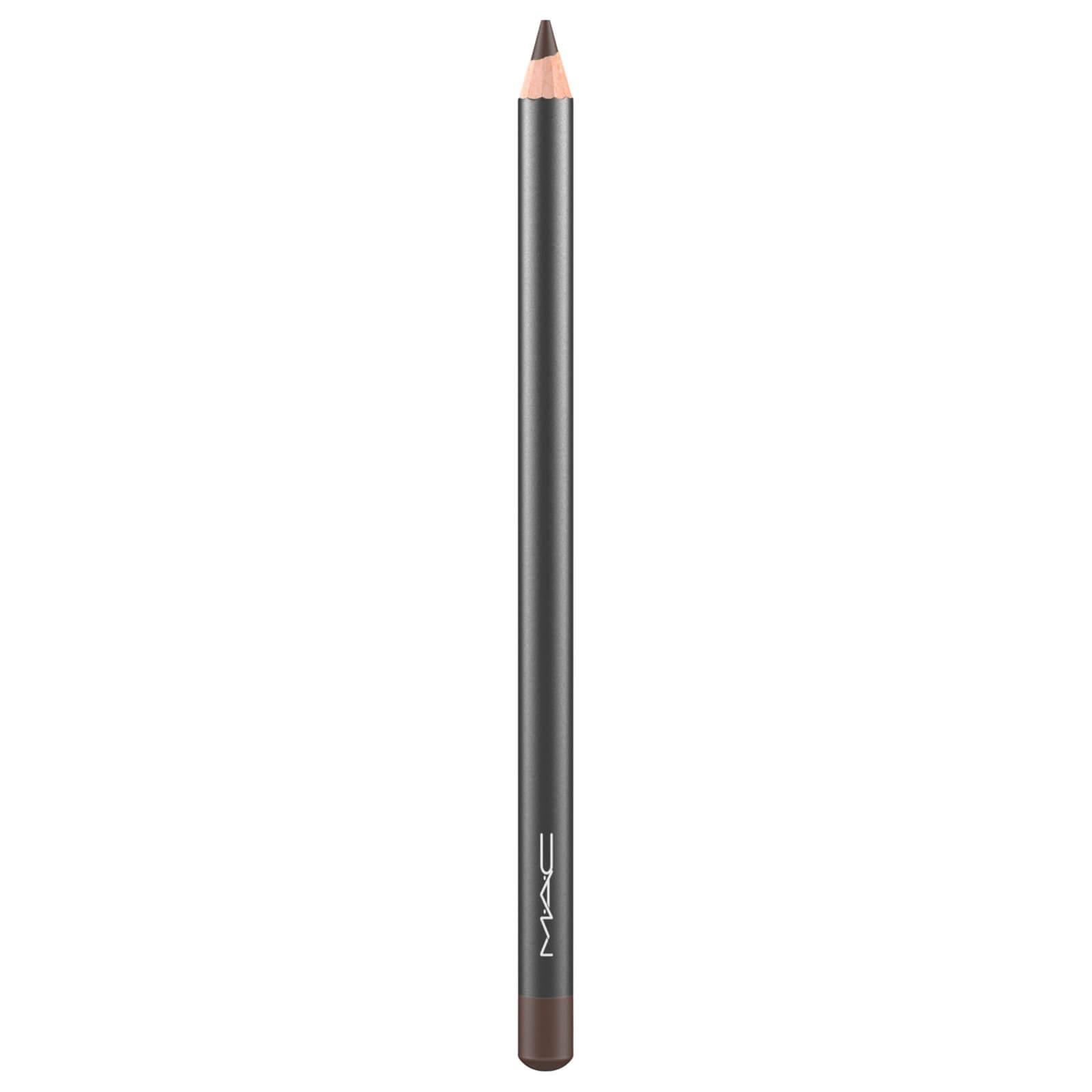 MAC Crayon pour les yeux (teintes variées) - Coffee