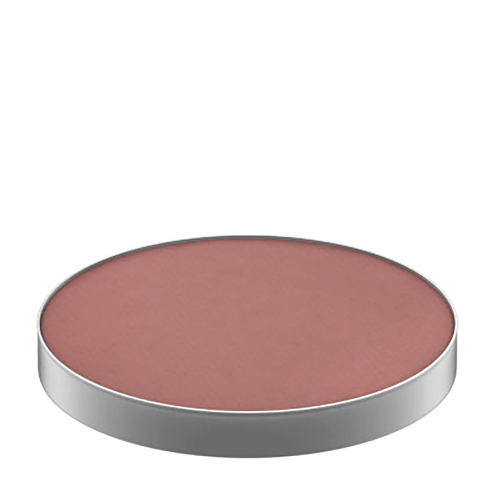 MAC Pro Palette Fard à joues poudre compacte (teintes variées) - Swiss Chocolate