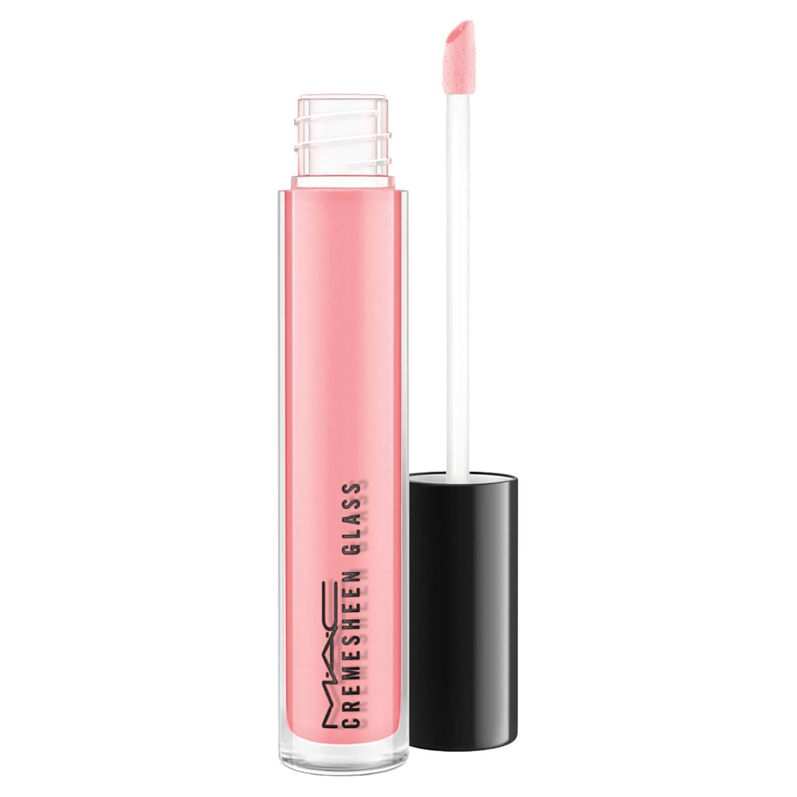 MAC Brillant à Lèvres Cremesheen Glass Lip Finish (teintes variées) - Just Superb