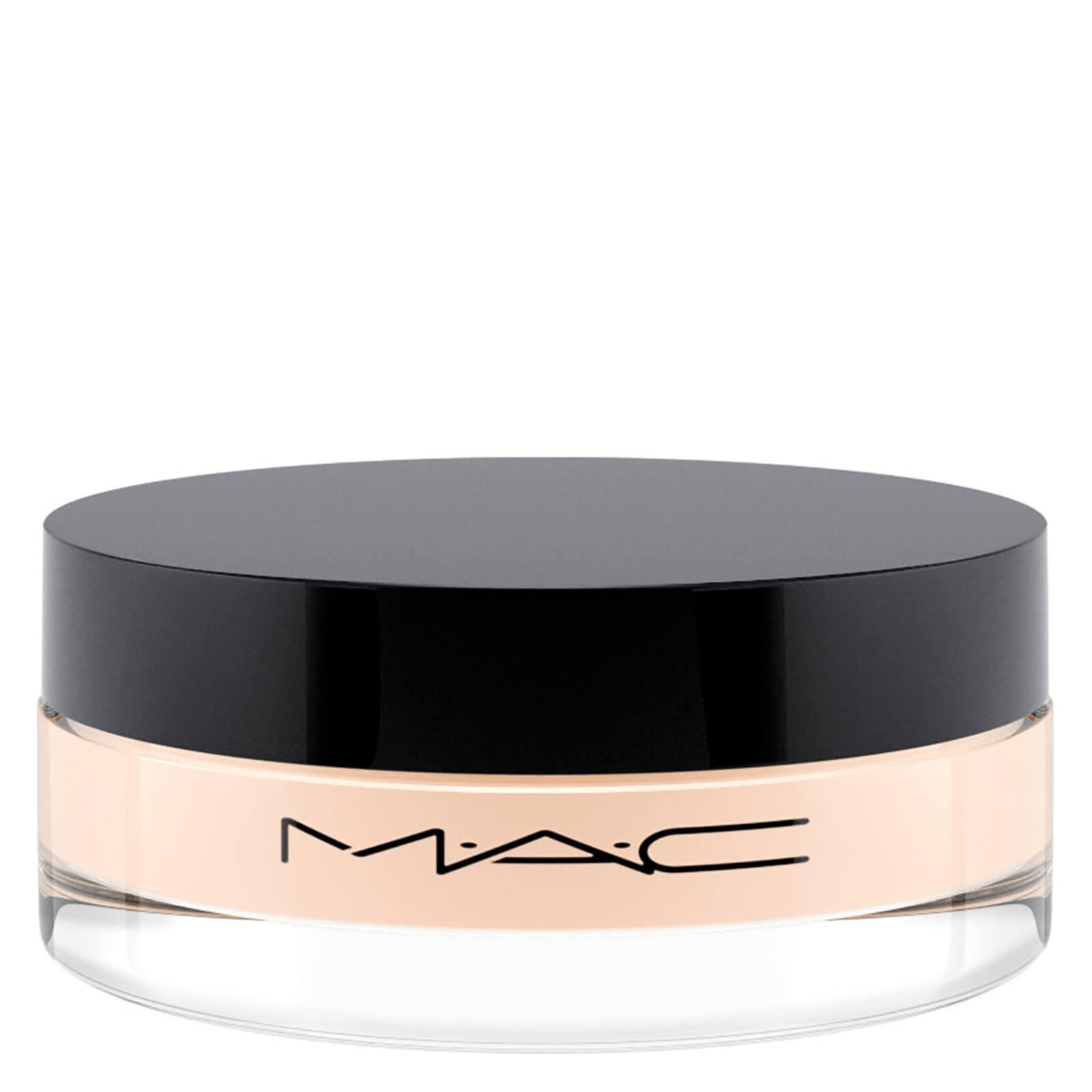 MAC Poudre perfectrice Studio Fix de MAC - Extra Light