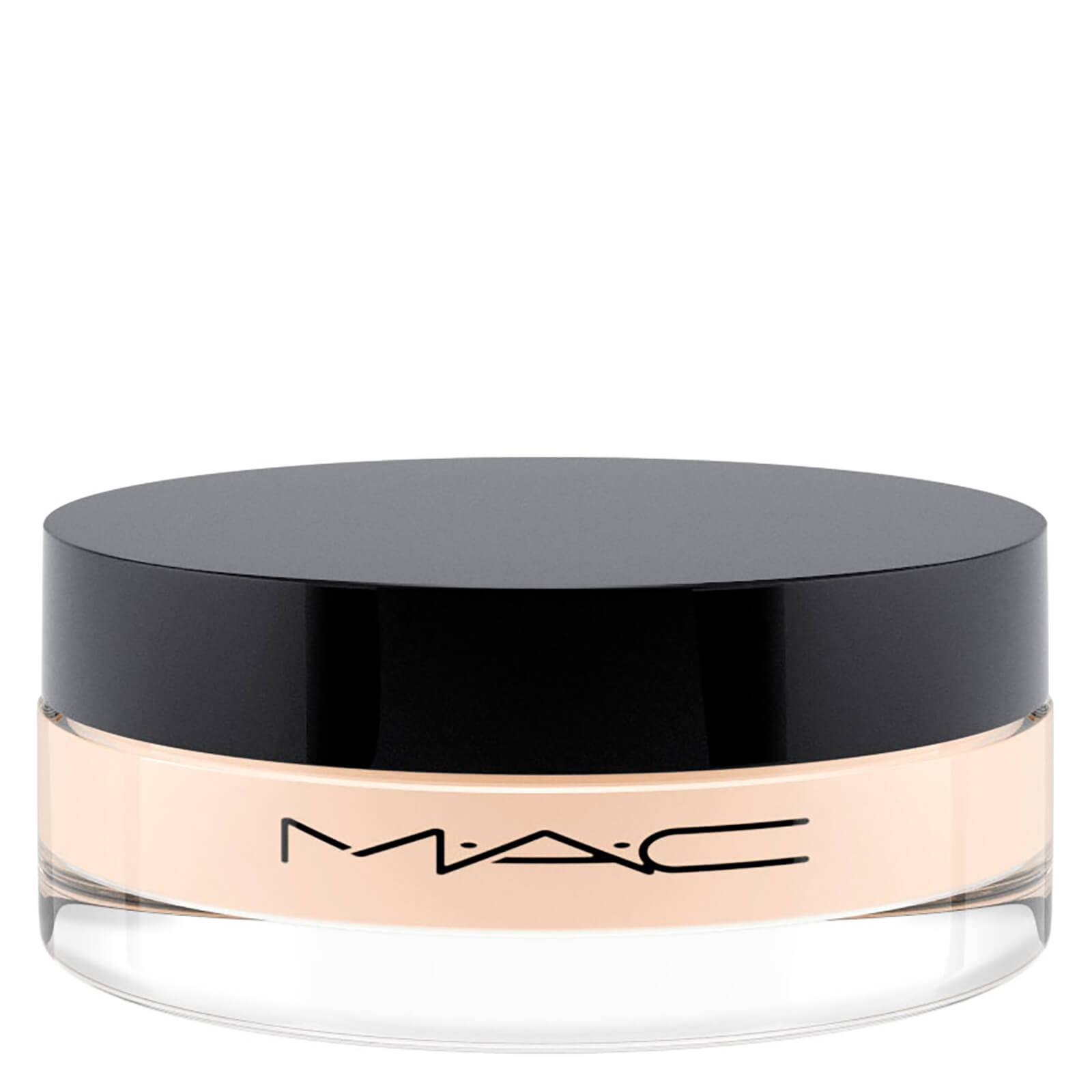 MAC Poudre perfectrice Studio Fix de MAC - Extra Light