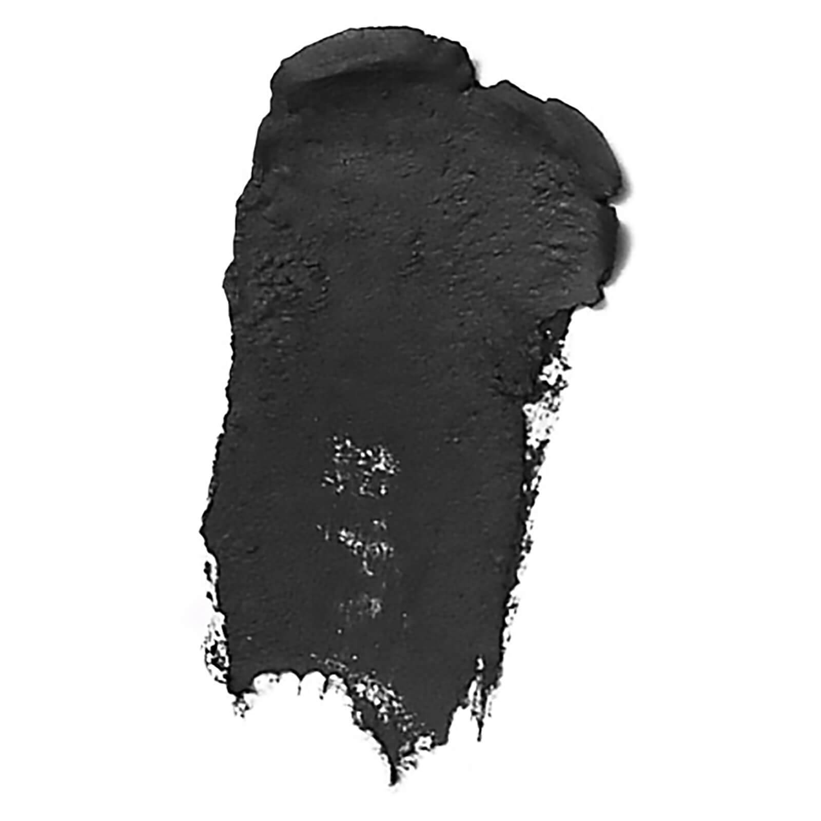 Bobbi Brown Eyeliner Gel Longue Tenue - Black Ink