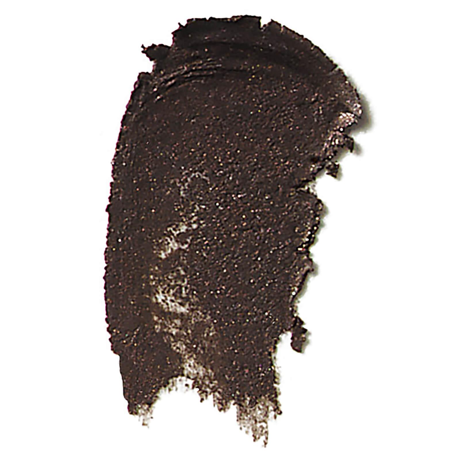 Bobbi Brown Eyeliner Gel Longue Tenue - Black Mauve Shimmer Ink