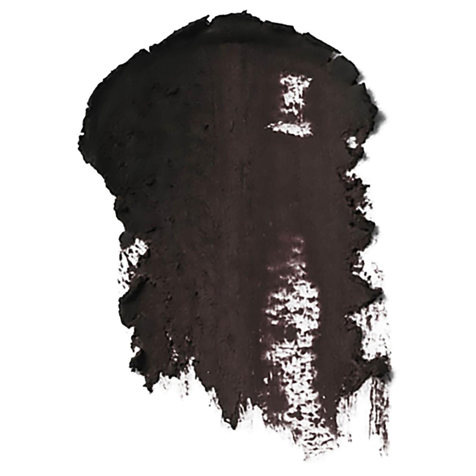Bobbi Brown Eyeliner Gel Longue Tenue - Caviar Ink