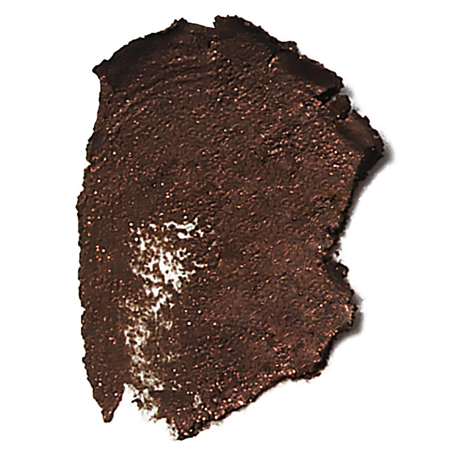 Bobbi Brown Eyeliner Gel Longue Tenue - Chocolate Shimmer Ink