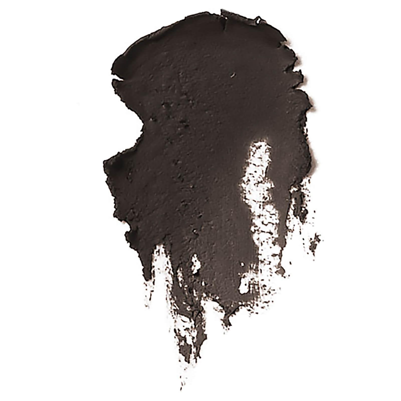 Bobbi Brown Eyeliner Gel Longue Tenue - Espresso Ink