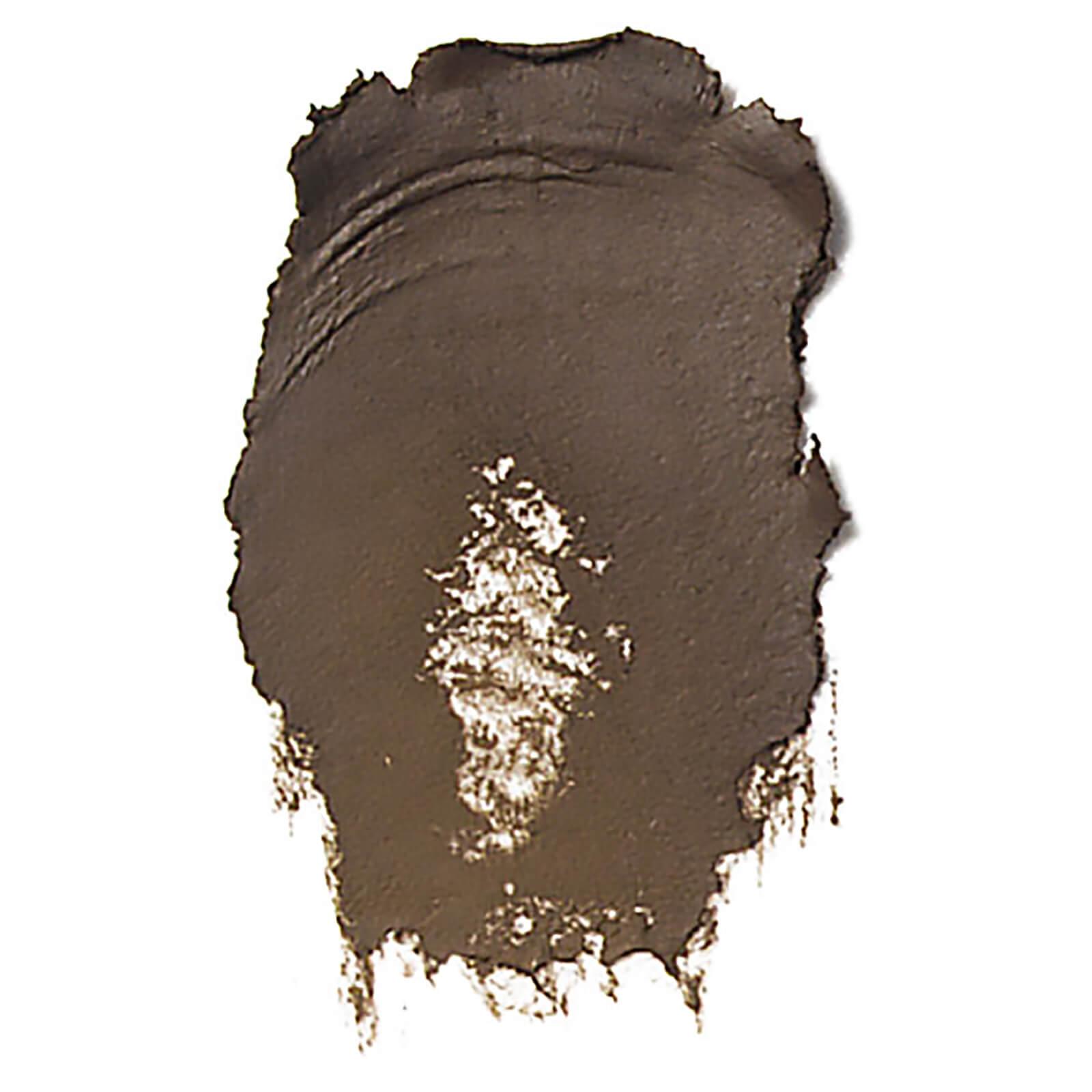 Bobbi Brown Eyeliner Gel Longue Tenue - Sepia Ink