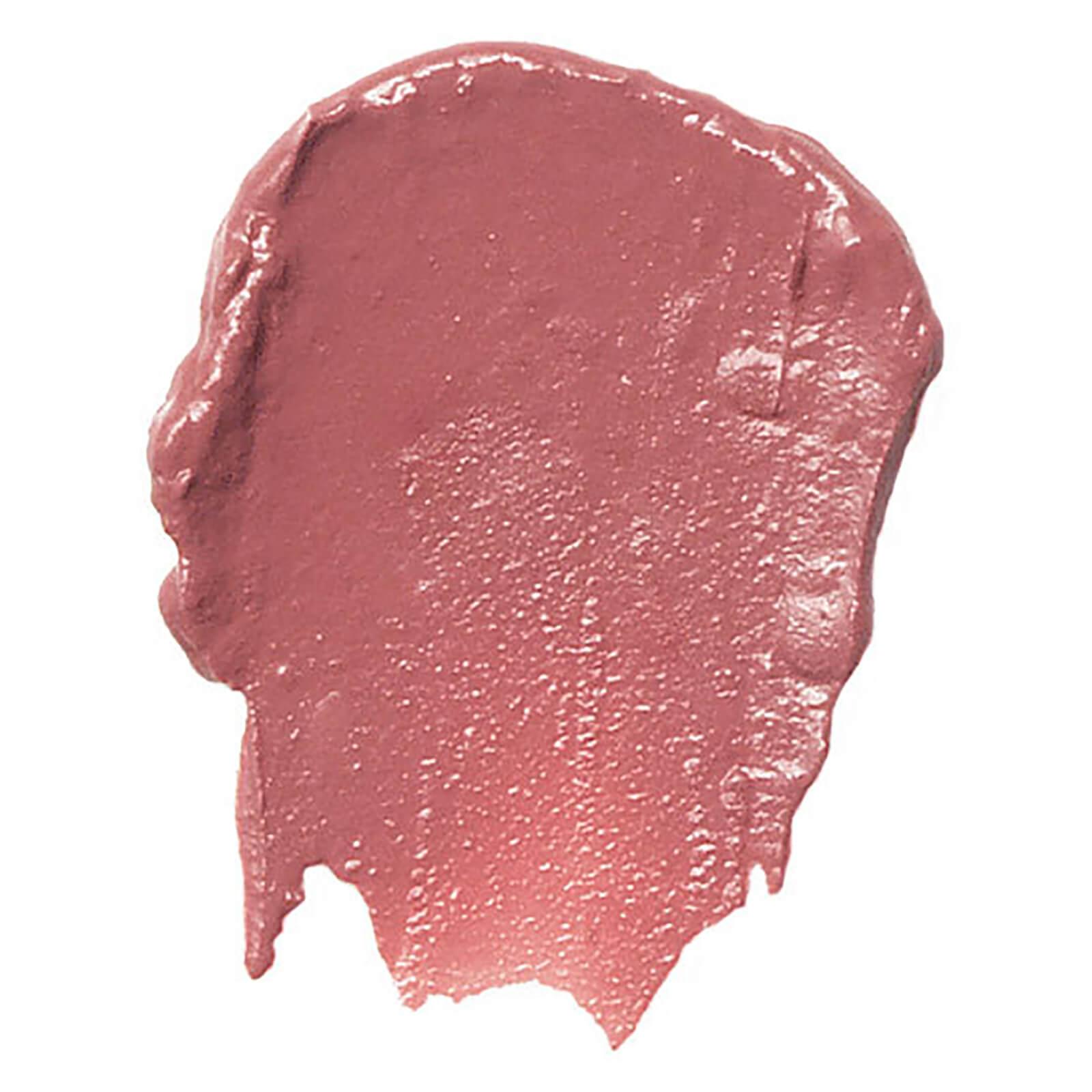 Bobbi Brown Rouge à lèvres Luxe Lip Color Bobbi Brown (différentes teintes disponibles) - Neutral Rose
