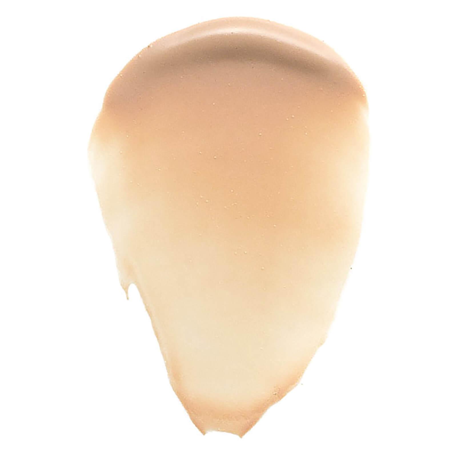Bobbi Brown Soin Hydratant Teinté Nude Finish SPF 15 Bobbi Brown (différentes teintes disponibles) - Extra Light Tint