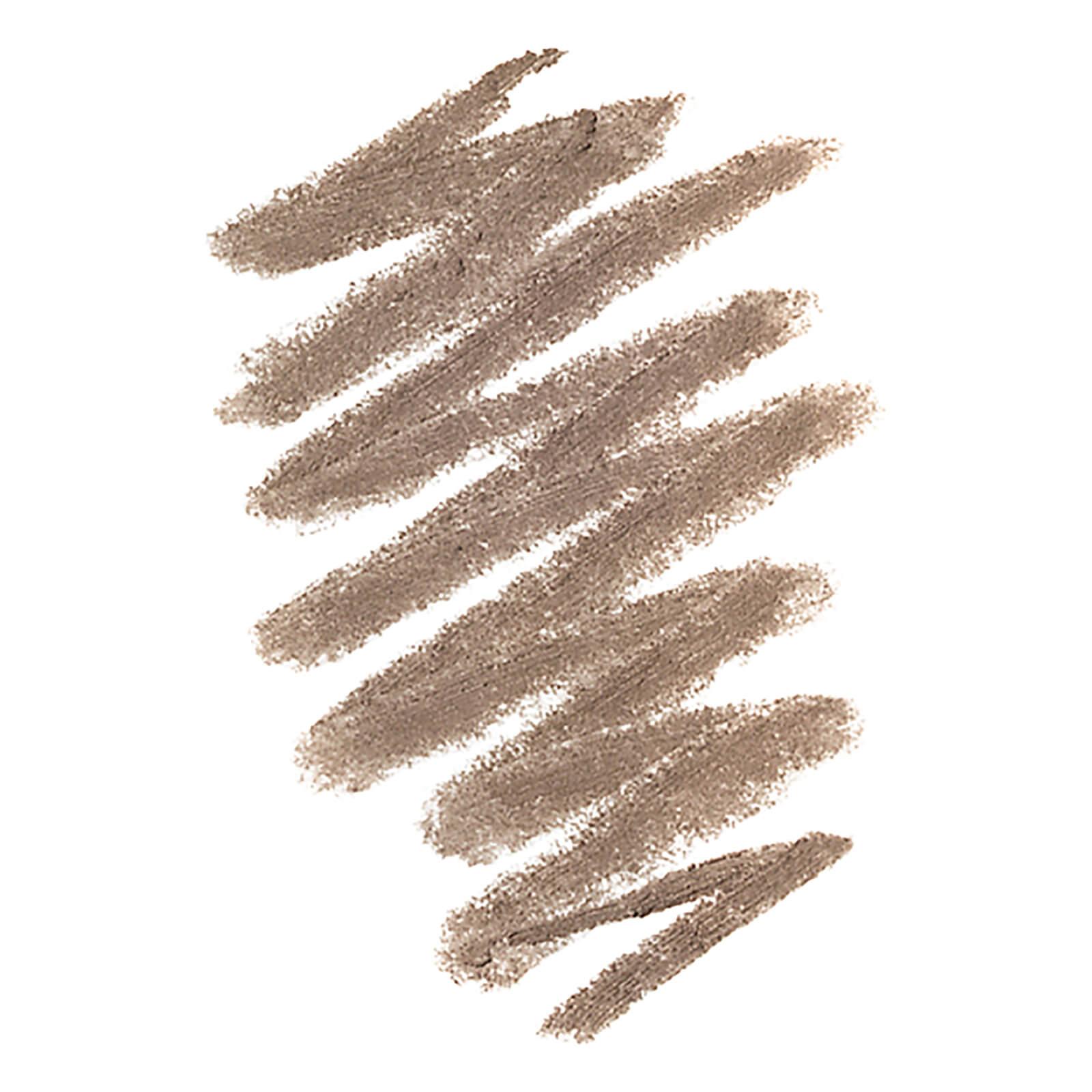 Bobbi Brown Crayon Sourcils Longue Tenue Bobbi Brown (différentes teintes disponibles) - Blonde