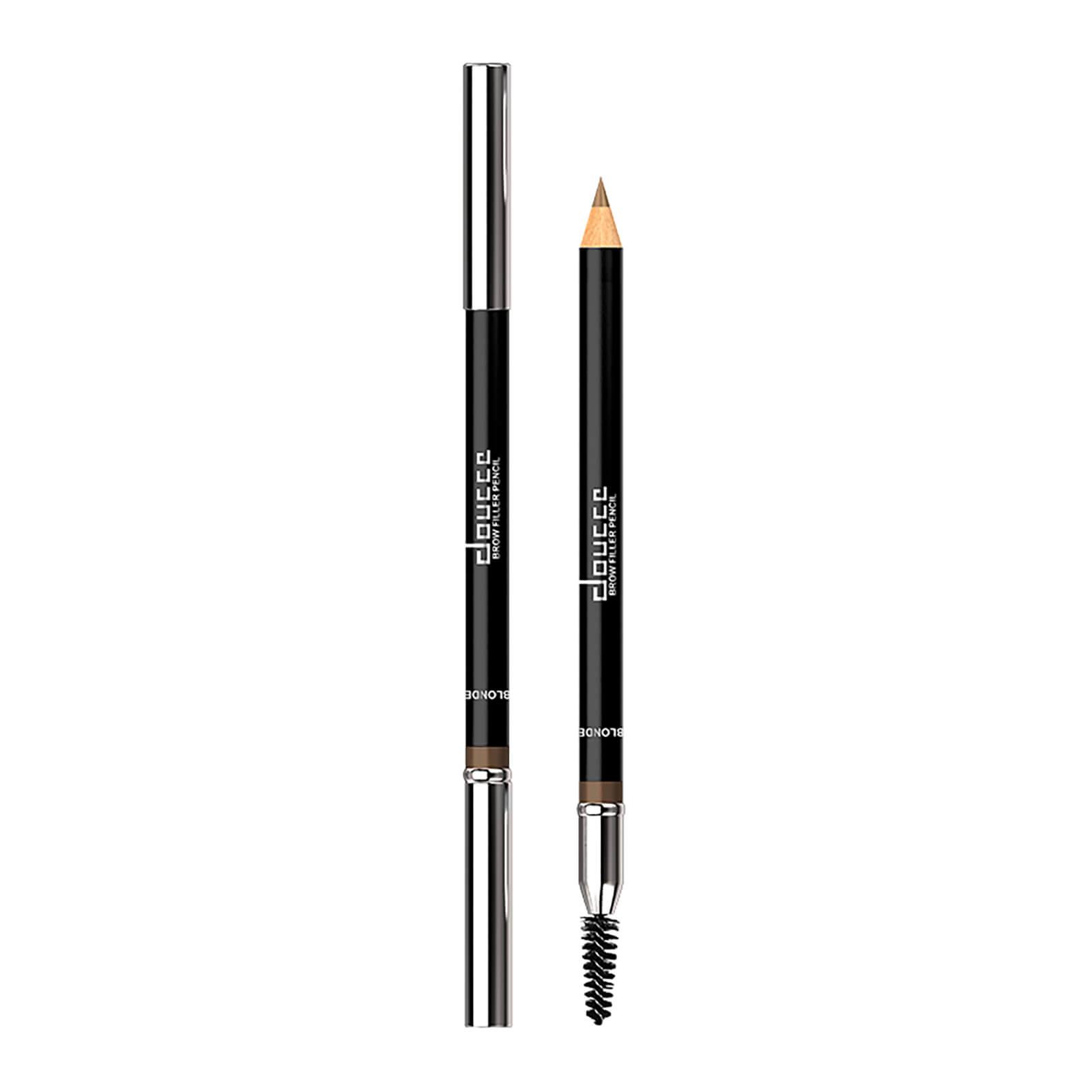 doucce Crayon à sourcils doucce 1,25g (différentes teintes disponibles) - Blonde (620)