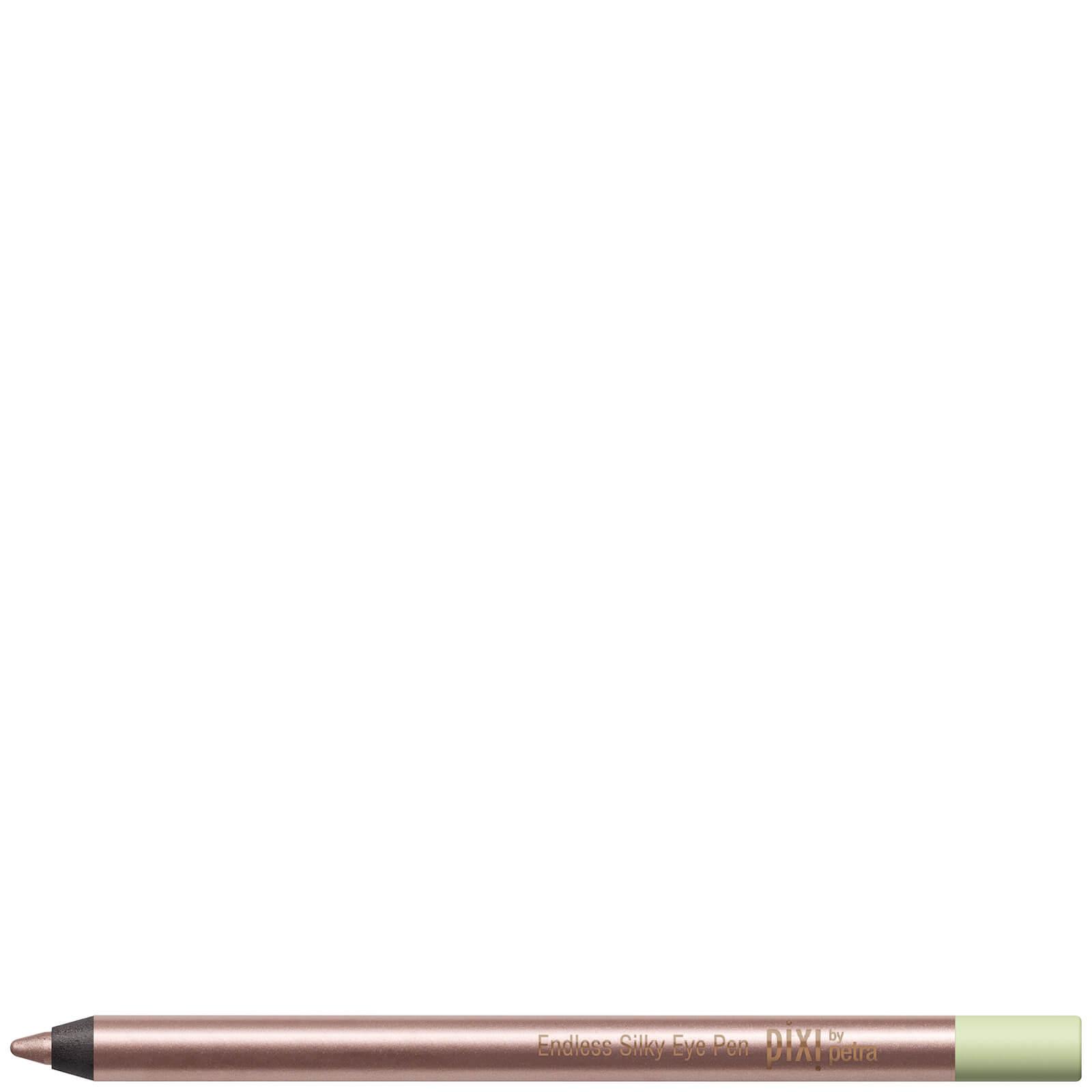 Pixi Endless Silky Eye Crayon pourles yeux - Rose Glow