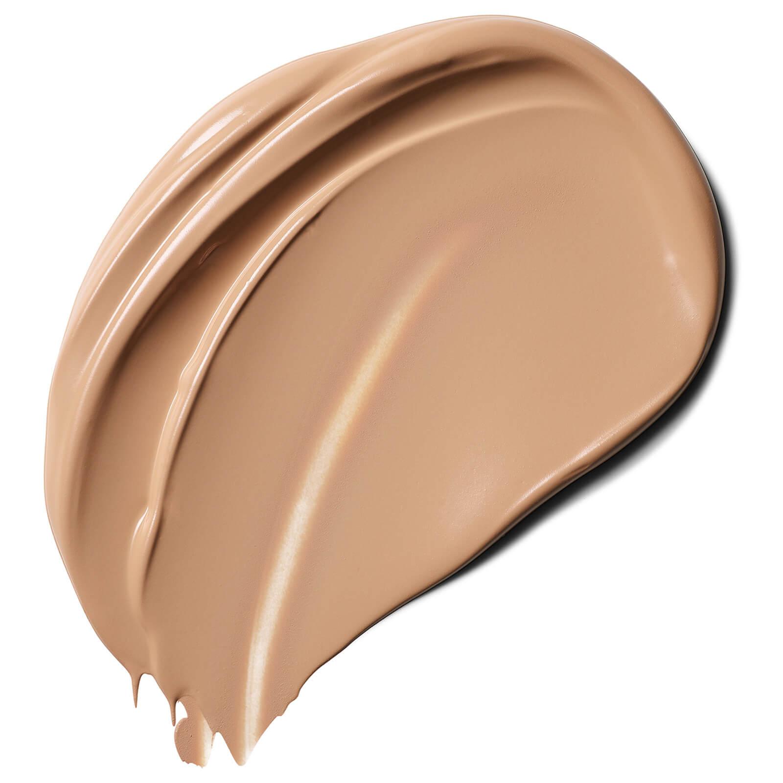 Estée Lauder Makeup camouflage maximum Double Wear pour le visage et le corpsd'Estée Lauder SPF15 30ml - 3N1 Ivory Beige