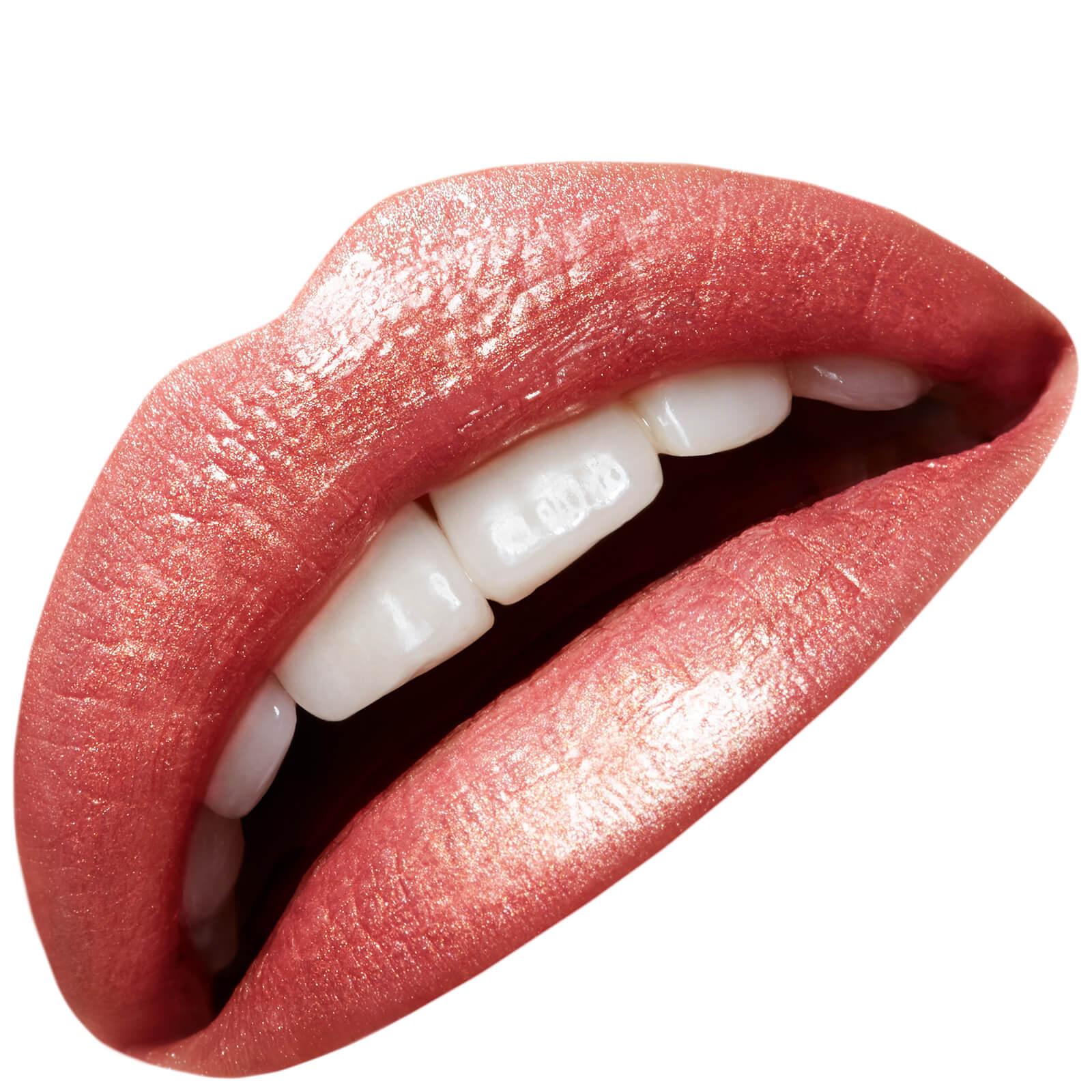 INC.redible Rouge à Lèvres Shine a Light on Me INC.redible (plusieurs teintes disponibles) - Basically Extra