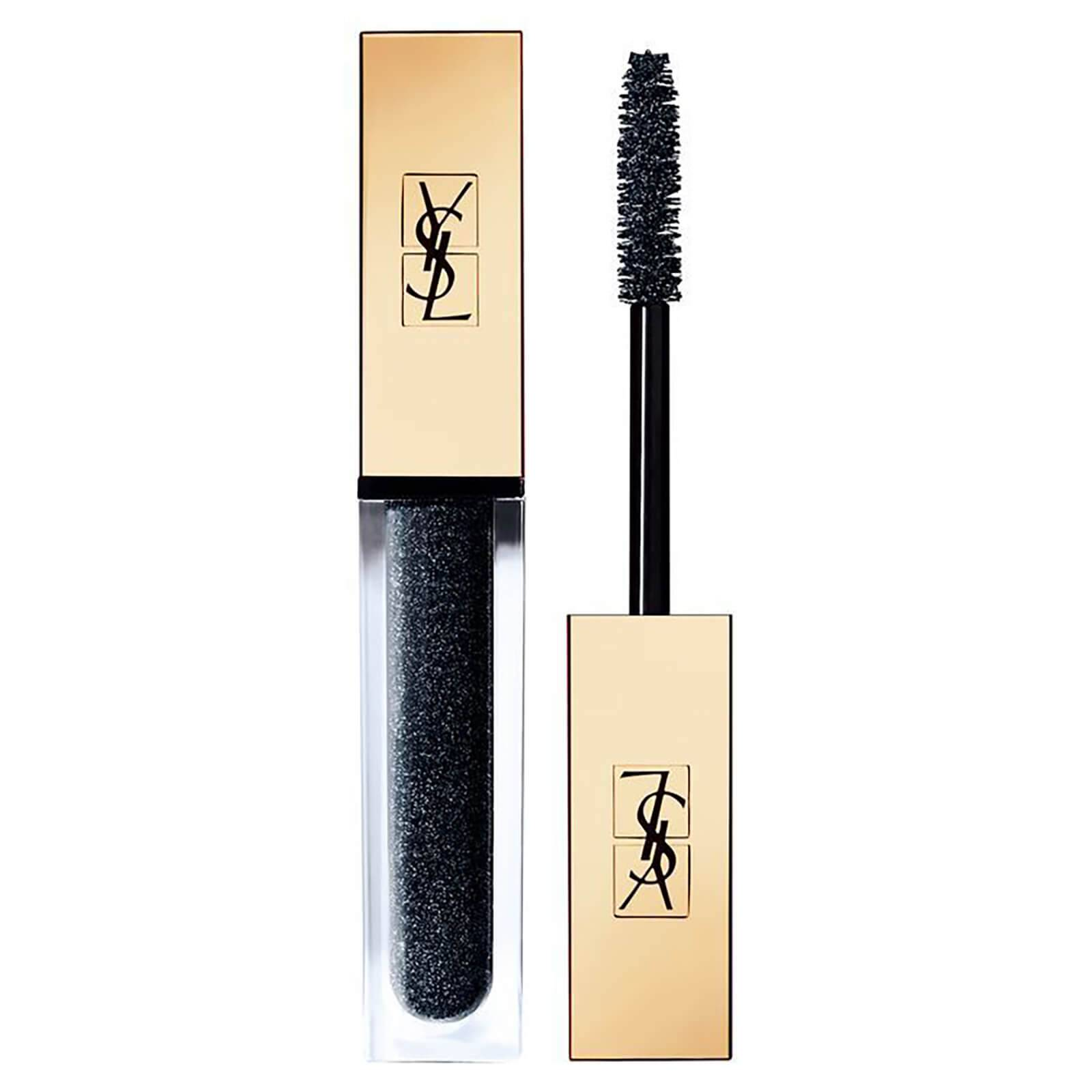 YSL Mascara Vinyl Couture Yves Saint Laurent (plusieurs teintes disponibles) - 7