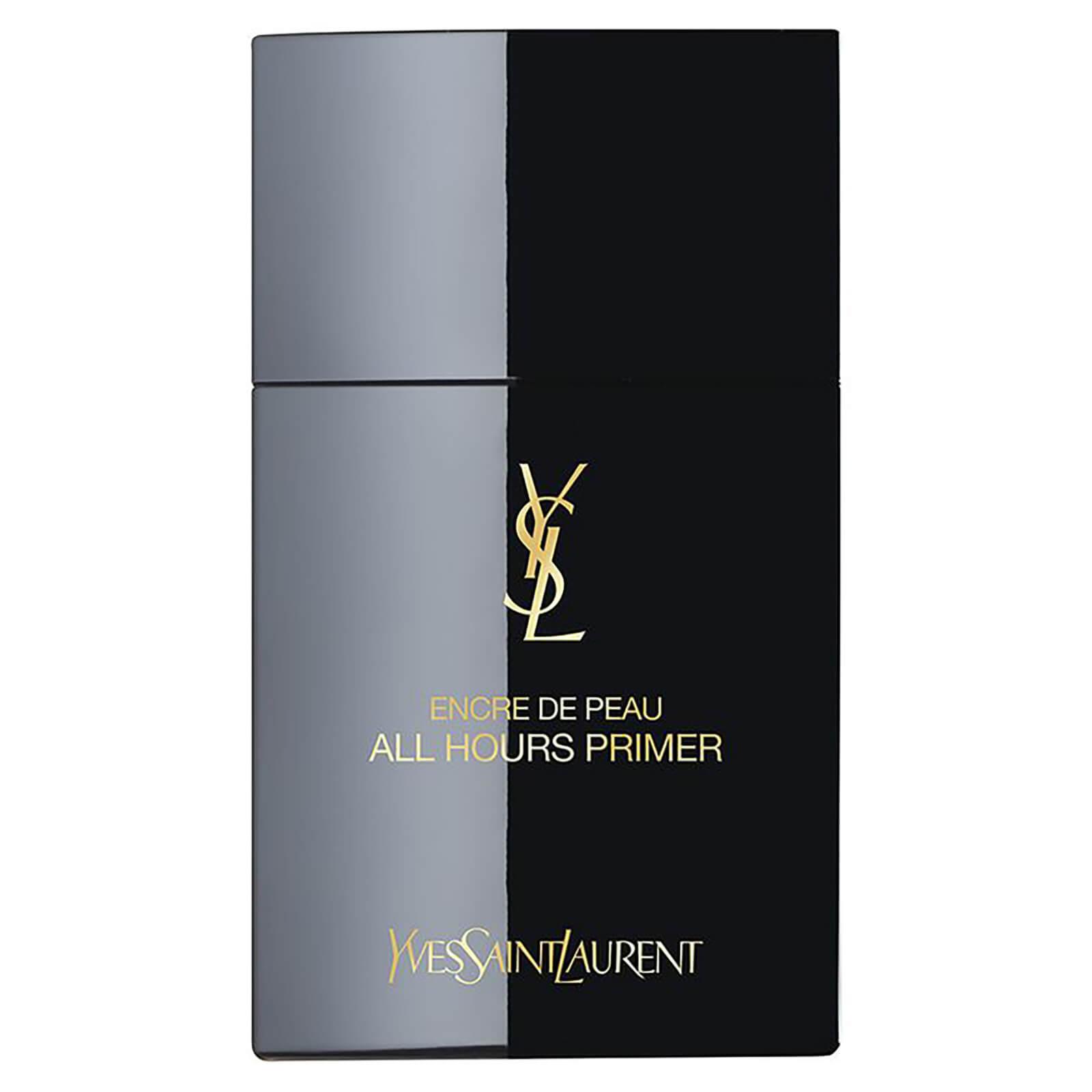 YSL Encre de peau « All Hours Primer » Yves Saint Laurent 40 ml