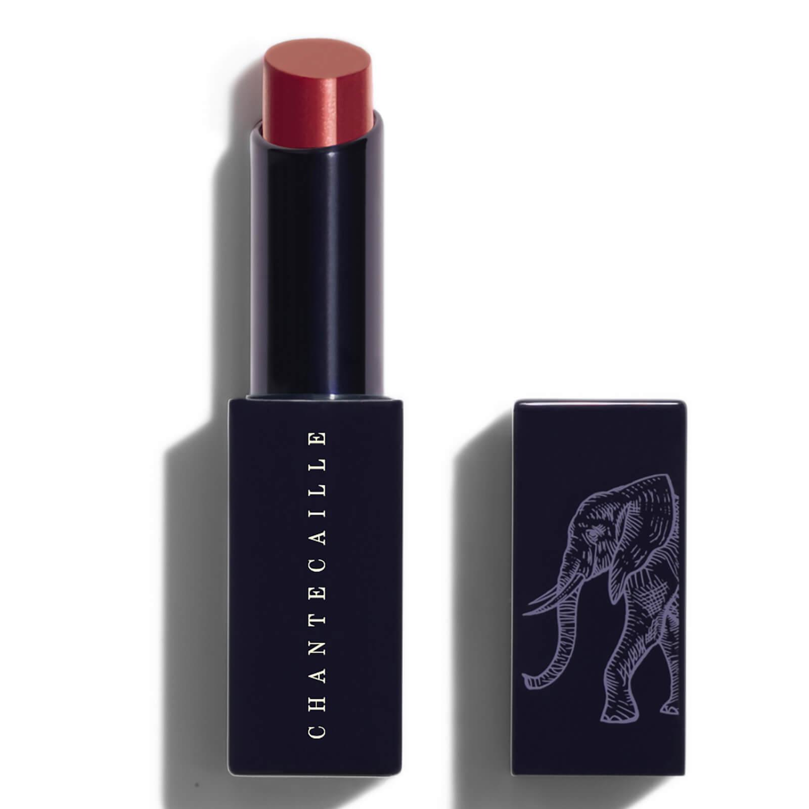 Chantecaille Rouge à lèvres Lip Veil Tree Of Life Chantecaille (différentes teintes disponibles) - Rock Rose