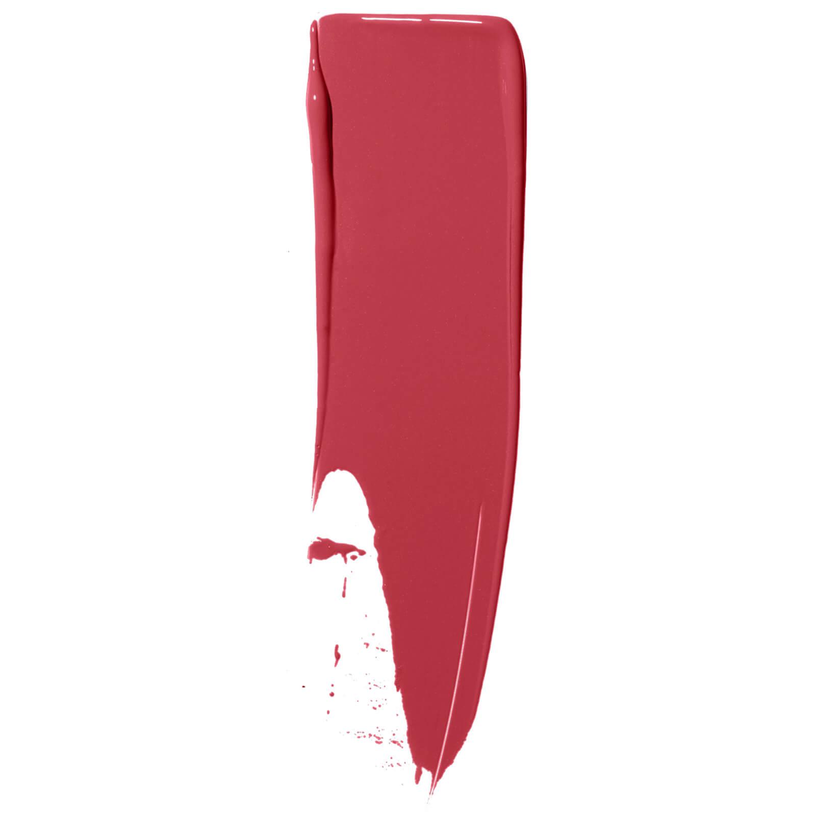 Smashbox Rouge à Lèvres Crème Be Legendary Smashbox (différentes teintes disponibles) - Top Shelf (Warm Rose Cream)