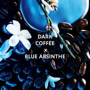 YSL Coffret Eau de Parfum Black Opium Intense Yves Saint Laurent (plusieurs formats) - 50ml - Publicité