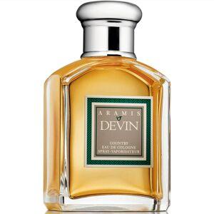 Aramis Devin Country Cologne 100 ml