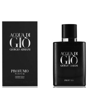 Armani Acqua Di Gio Homme Profumo Eau de Parfum (Various Sizes) - 40ml - Publicité