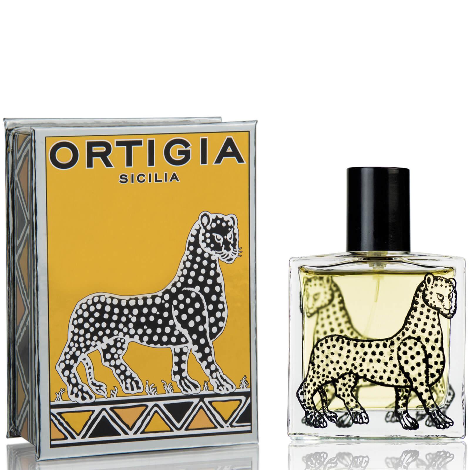 Ortigia Eau de Parfum Zagara Orange Blossomd'Ortigia30ml