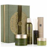 Rituals The Ritual of Dao Calming Collection Gift Set