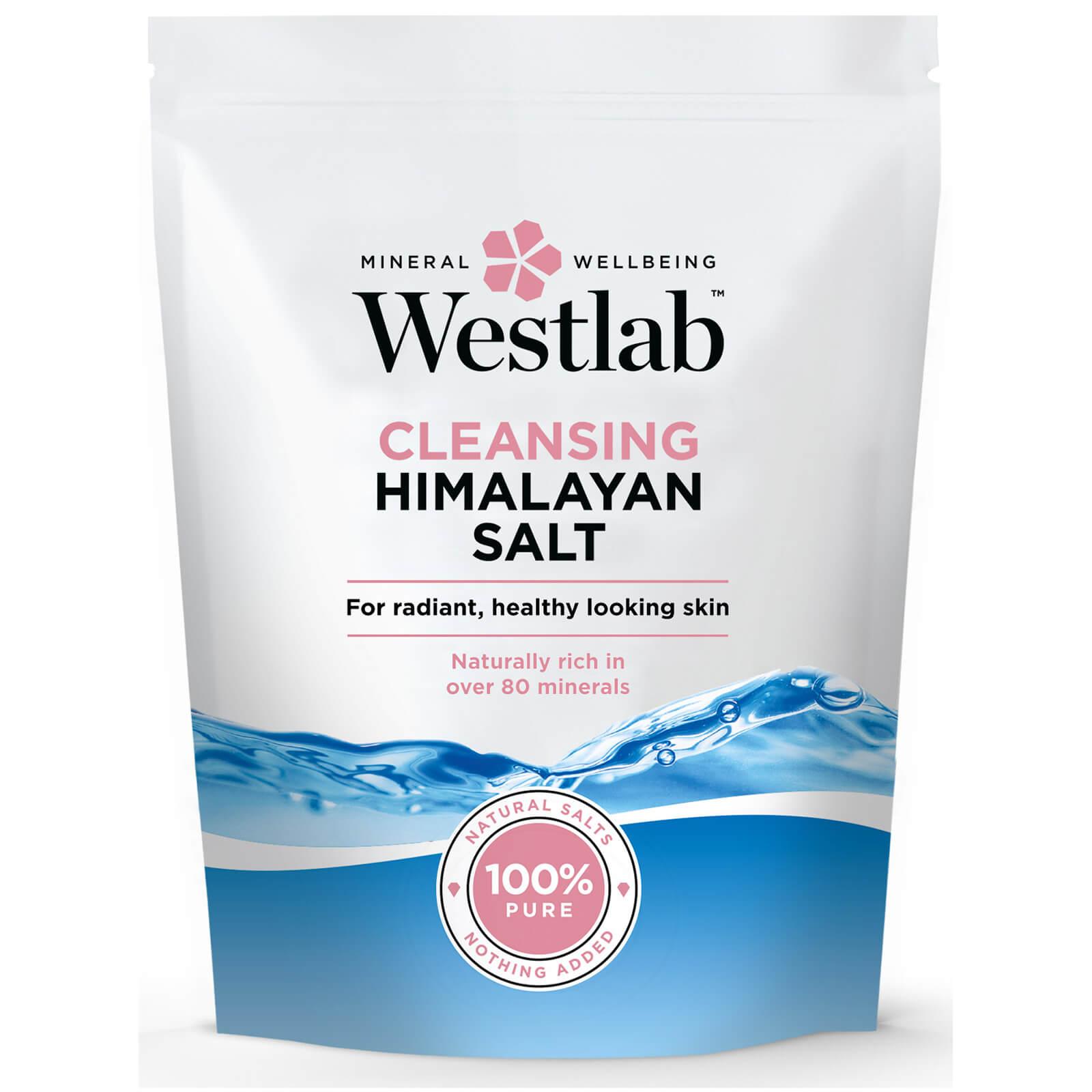 Westlab Selde l'HimalayaWestlab5 kg
